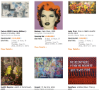 http://www.artnet.com/auctions/search/?q=keyword-urban_may2012-category-all-artworks-active-auctions-only-special-sale/&utm_campaign=promoslide&utm_source=61212urban2&utm_medium=banner/