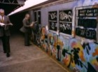 The Stupidity Of New York's Long, Expensive (And Ongoing) War On Graffiti