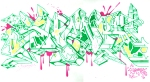 shank-outine-green-1 (1)