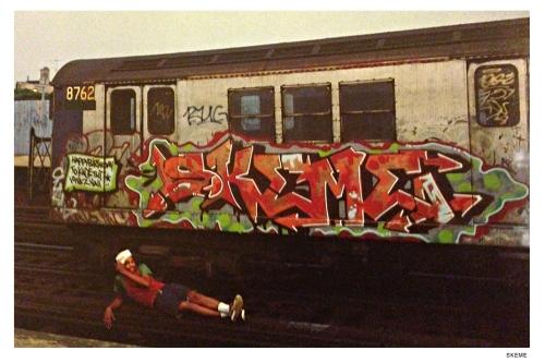 SKEME_80s