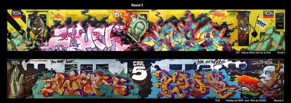 round32