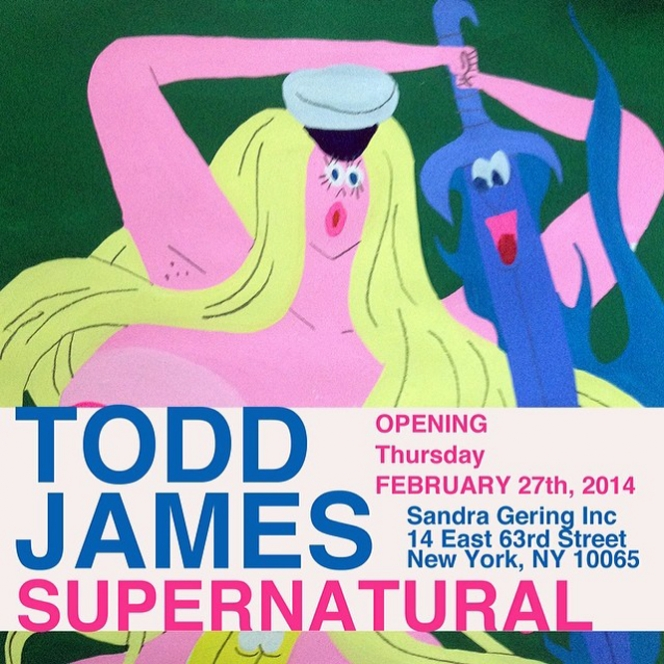 12oz-toddjamesreas-supernaturalshow_1-664x664