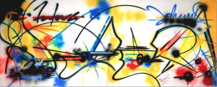 Futura__Untitled__the_clash___135x310cm__1983__collection_Patrick_Lerouge2-2a777af0ca6da6fd0329b9a038db01dd