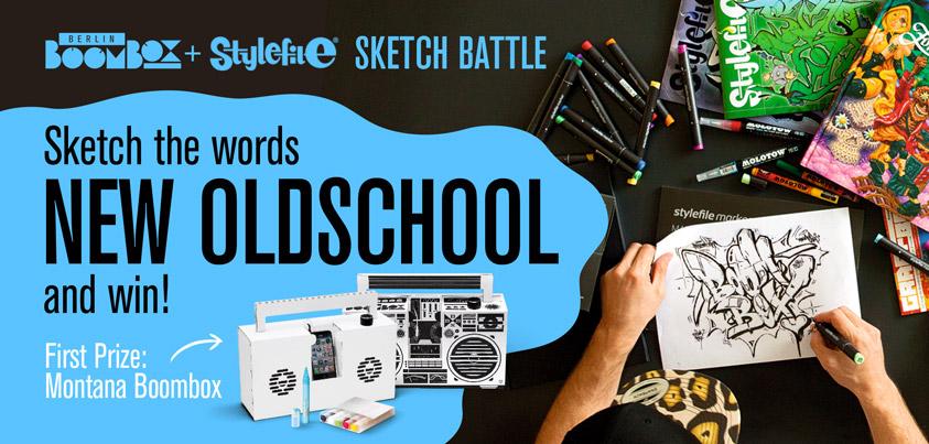 stylefile_battle_contest2