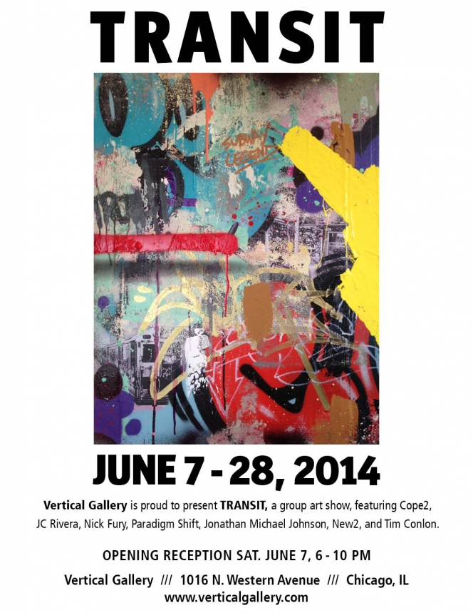 Transit_Vertical_Gallery_Show_Card-664x860