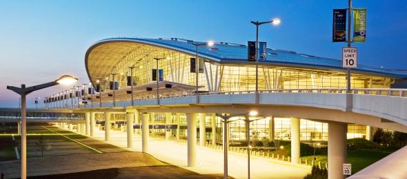 airport-rev