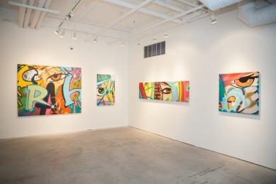 crash-broken-english-exhibition-jonathan-levine-gallery-recap-03