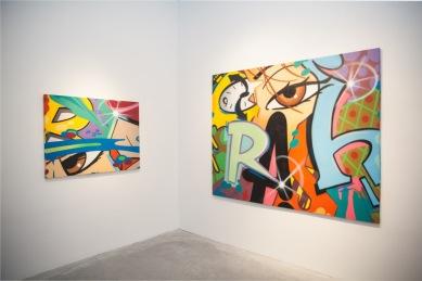 crash-broken-english-exhibition-jonathan-levine-gallery-recap-04