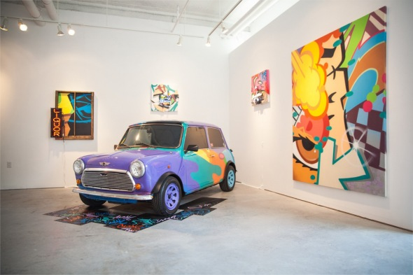 crash-broken-english-exhibition-jonathan-levine-gallery-recap-06