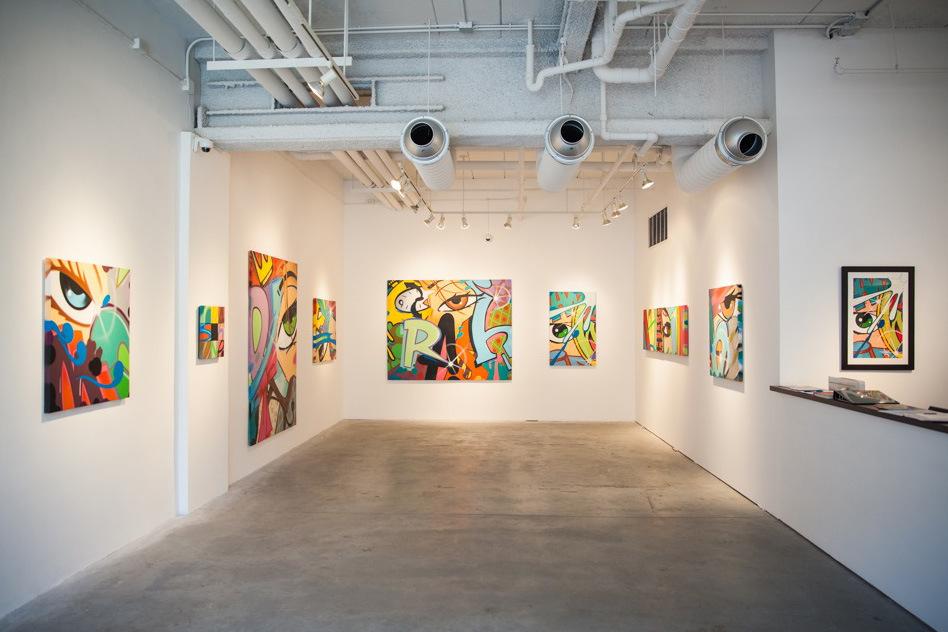 crash-broken-english-exhibition-jonathan-levine-gallery-recap-08