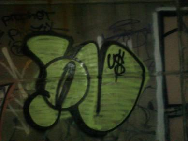 IMG_0953[1]