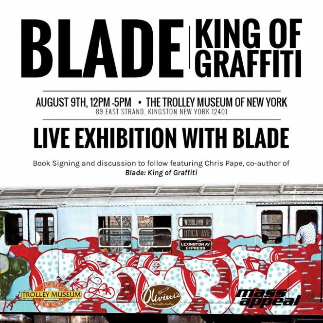 Blade_signing-664x664