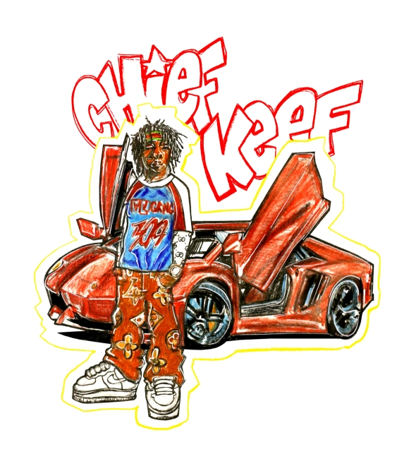 Chief_Keef__Artwork_