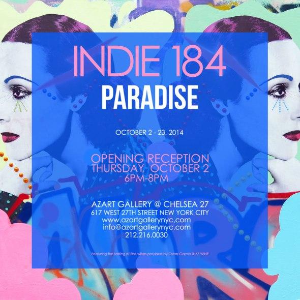 Indie_Paradise_Invite_lo