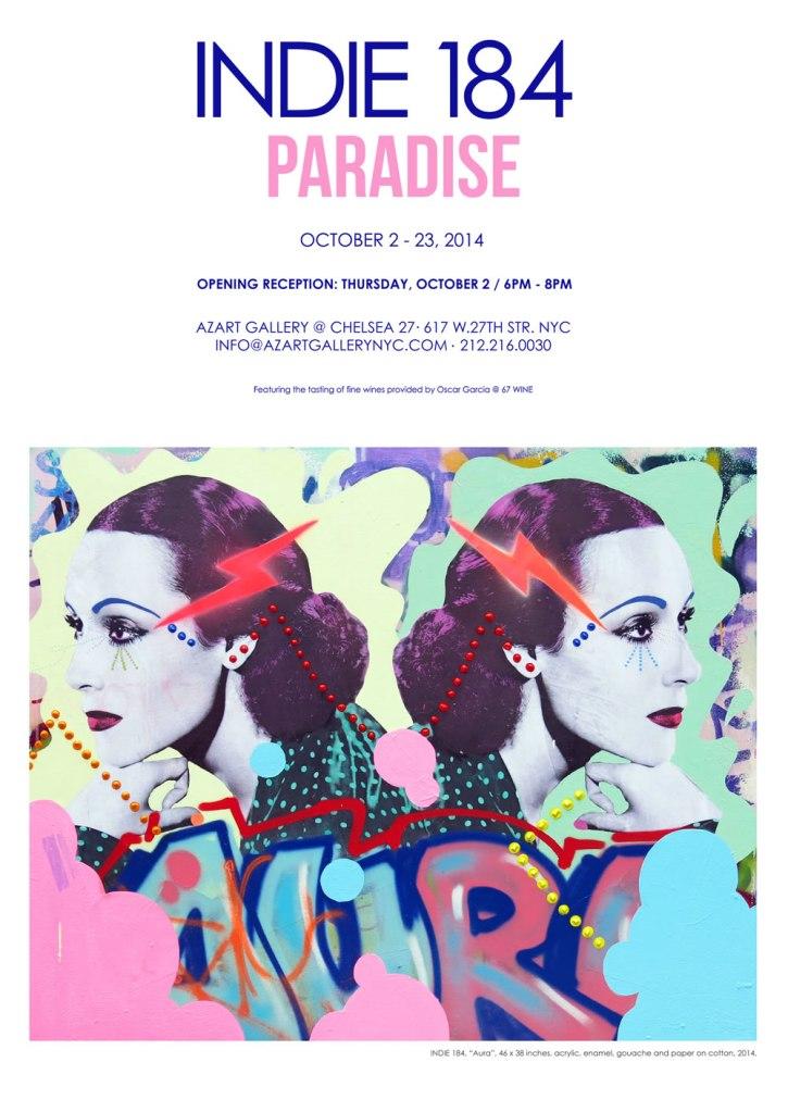 Indie_Paradise_Standard_invite_lo