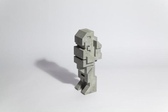 concrete-toy-boris-tellegen-case-studyo-01-960x640