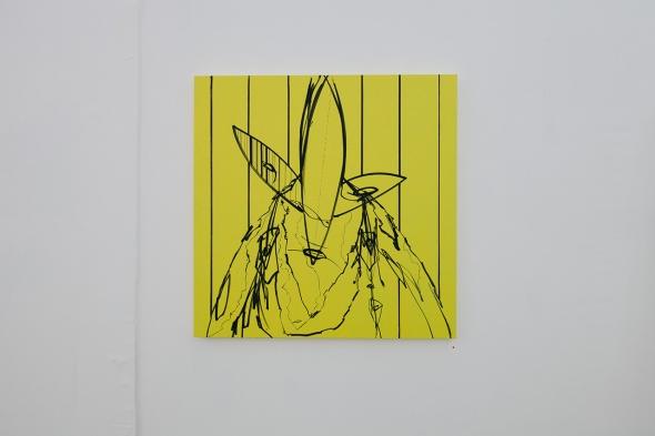 futura-kinetic-action-solo-exhibition-by-converse-magda-danysz-gallery-recap-1