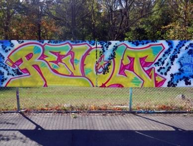 Revolt-panel-01-664x504