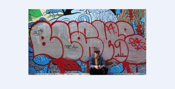 140829114454-graffiti-wars-13-horizontal-gallery