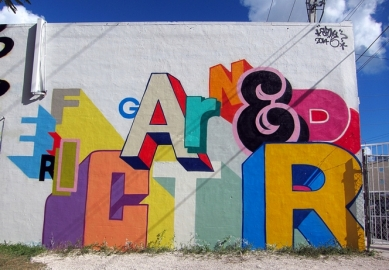 Gregs-mural-664x462