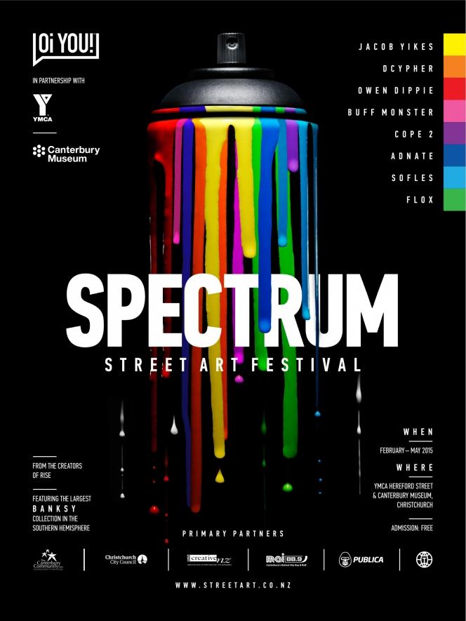 Spectrum-664x886
