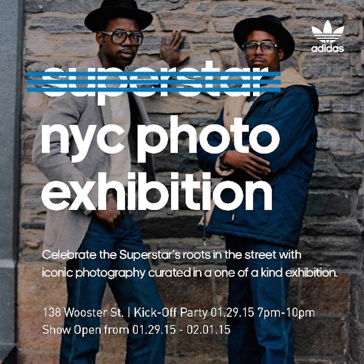 adidas-superstar-experience-nyc-photo-exhibition-2