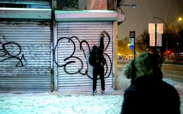 blizzard-jan27-5600