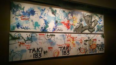 BANDO / TAKI183