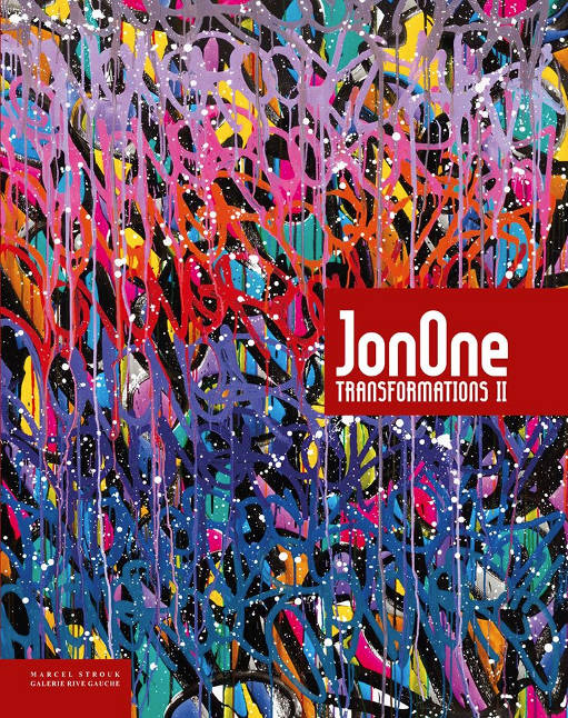 Jonone-@-Galerie-Marcel-Strouk-511