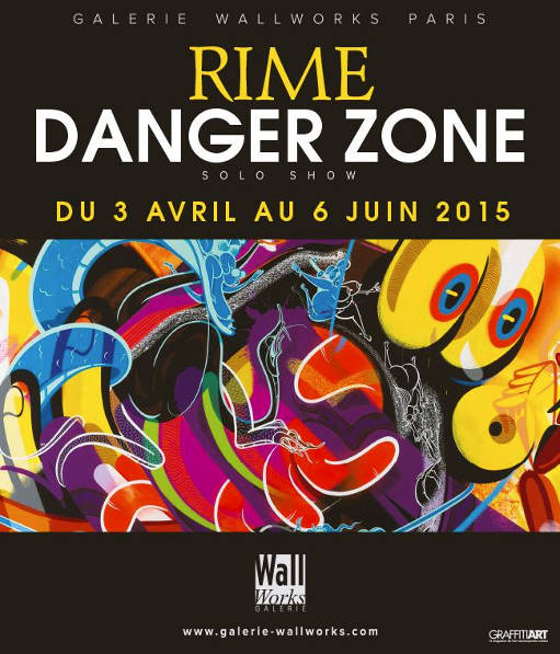 Rime-@-Galerie-Wallworks-511