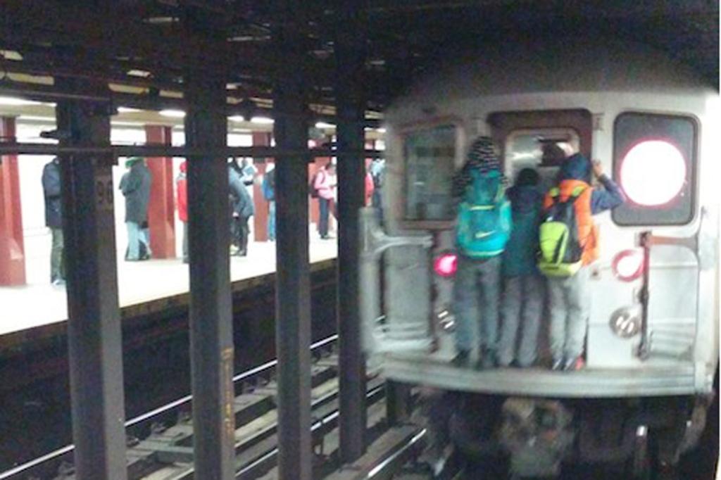 train-stupidity.jpg